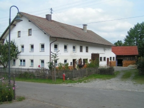 01-2004