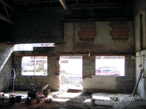 08-2005