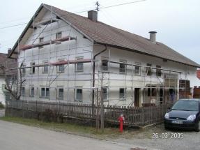 10-2005