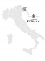 ca-bolani-wine-estate
